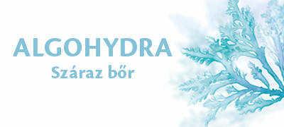 hidratáló arckrém, hidratáló krém, testápoló, legjobb testápoló, természetes testápoló, feszesítő testápoló