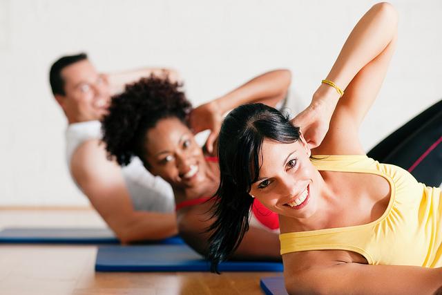 Narancsbőr ellen, Algotherm, professzionális, kozmetikum, celluit, természetes, fitness