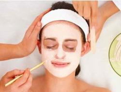 Algotherm, professzionális kozmetikum, ragyogó bőr, egységes bőr, pigmentfolt, pigmentfolt ellen, bőrápolás