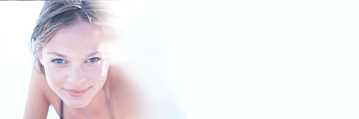 Algotherm, professzionális kozmetikum, ragyogó bőr, egységes bőr, pigmentfolt, pigmentfolt ellen