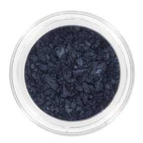 Blackstar Blue