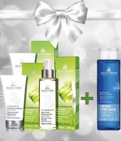 Narancsbőr elleni karácsonyi csomag