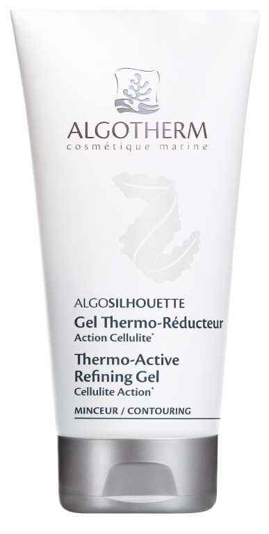 922205_Gel_Thermo_Reduc_TUB150ml.jpg