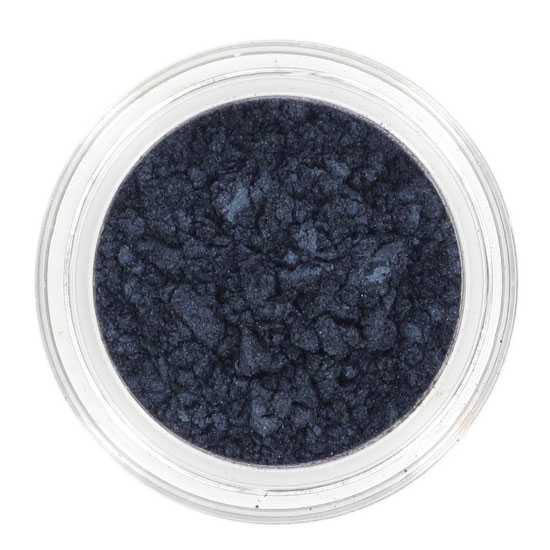 blackstar_blue.png