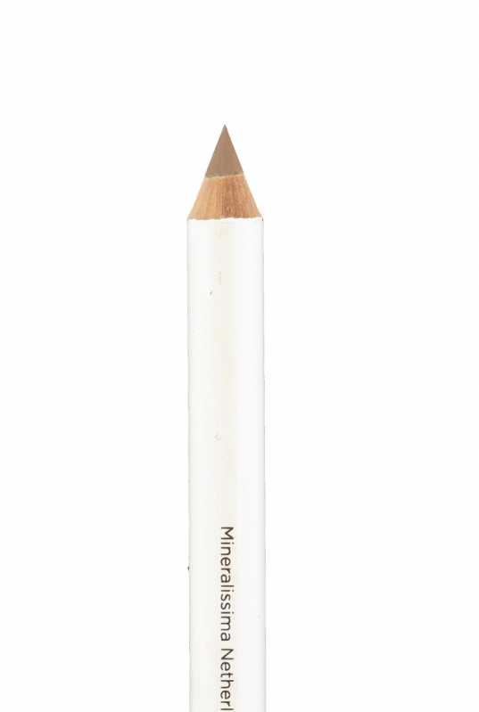 eyebrow_pencil_light.png