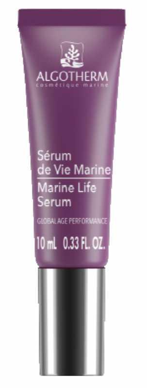 marine_life_serum_10ml.png