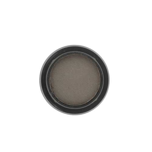 pressed_eyebrow_powder_medium_dark.png