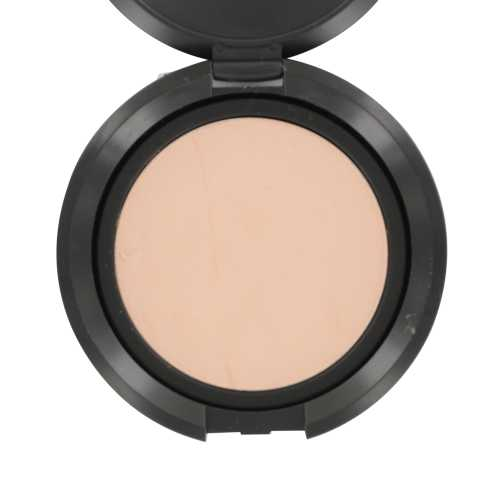 pressed_mineral_blush_beautifully_bare.png