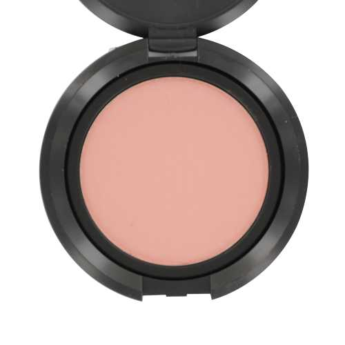 pressed_mineral_blush_dollface.png