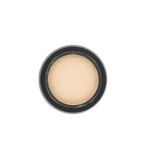 pressed_mineral_eyeshadow_vanilla_latte.png