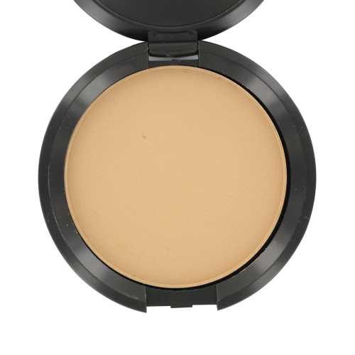 pressed_mineral_foundation_ava.png